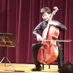 国際ソロプチミスト大阪 チャリティランチコンサート
