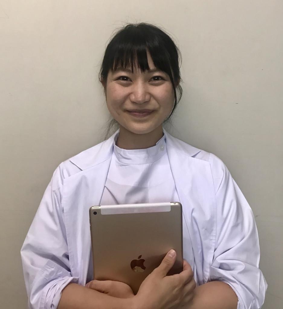 國際ソロプチミストアメリカ 日本中央リジョン 2017年度