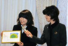 「Make a Wish of Japan」―難病の子供たちの夢を叶える会―への支援