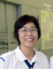 2007年度国際ソロプチミスト大阪クラブ賞